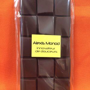 Chocolatier et Confiseur à Nice Alexis Monod