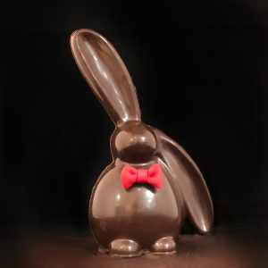 Lapin-en-chocolat-noir-ou-lait