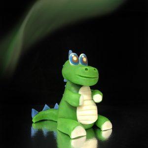 dinosaure-chocolat-bland